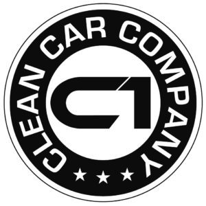 CleanCarCompany